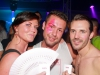 neon-party-56