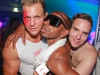 neon-party-57