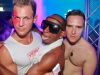 neon-party-58