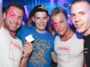 neon-party-60