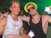 neon-party-61