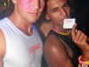 neon-party-62