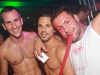 neon-party-65