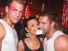 neon-party-67