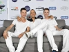 130511_white_party_zh_0005