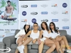 130511_white_party_zh_0008