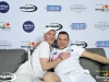 130511_white_party_zh_0009