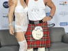 130511_white_party_zh_0012
