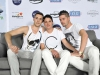 130511_white_party_zh_0014