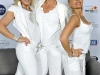 130511_white_party_zh_0016