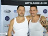 130511_white_party_zh_0017