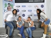 130511_white_party_zh_0019