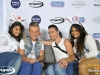 130511_white_party_zh_0020