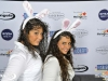 130511_white_party_zh_0021
