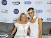 130511_white_party_zh_0023