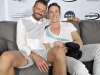 130511_white_party_zh_0025