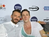130511_white_party_zh_0026