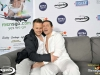 130511_white_party_zh_0027