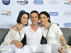 130511_white_party_zh_0031