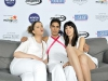 130511_white_party_zh_0036