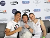 130511_white_party_zh_0042