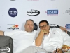 130511_white_party_zh_0043