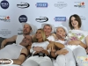 130511_white_party_zh_0045