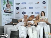 130511_white_party_zh_0046