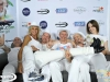 130511_white_party_zh_0048