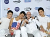 130511_white_party_zh_0051
