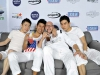 130511_white_party_zh_0052