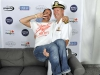 130511_white_party_zh_0055