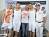 130511_white_party_zh_0058