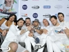 130511_white_party_zh_0064