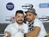 130511_white_party_zh_0065
