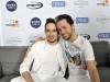 130511_white_party_zh_0068