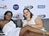 130511_white_party_zh_0071