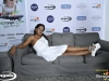 130511_white_party_zh_0072