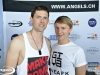 130511_white_party_zh_0077