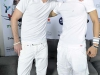 130511_white_party_zh_0080