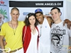 130511_white_party_zh_0081