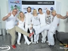 130511_white_party_zh_0083