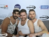 130511_white_party_zh_0084