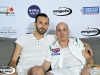 130511_white_party_zh_0086