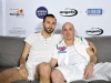 130511_white_party_zh_0087