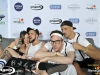 130511_white_party_zh_0088