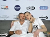 130511_white_party_zh_0090