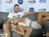 130511_white_party_zh_0096