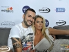 130511_white_party_zh_0098