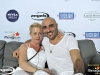 130511_white_party_zh_0099
